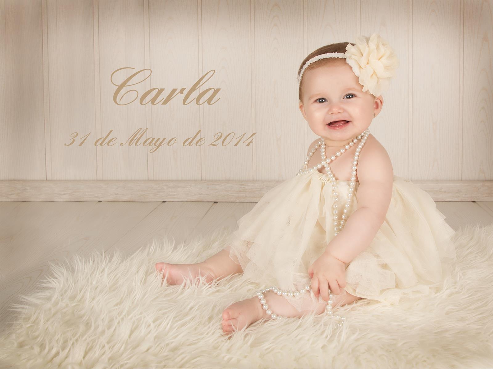 Fotografia bebe en Zaragoza. Yolanda Velilla. Dulces Sueños