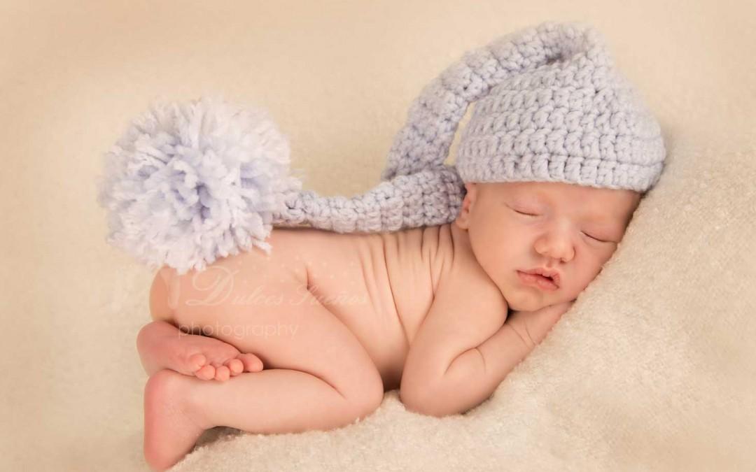 Foto Estudio Bebés