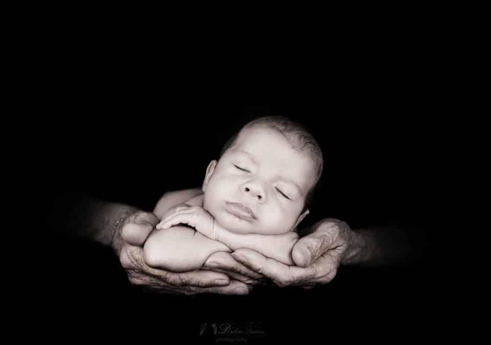 Fotógrafos de Bebes